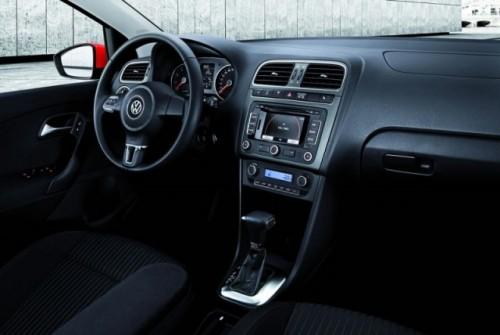 Oficial: Noul VW Polo5880