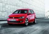 Oficial: Noul VW Polo5882