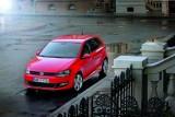 Oficial: Noul VW Polo5866