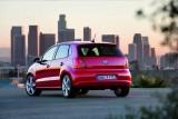 Oficial: Noul VW Polo5868
