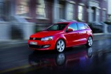 Oficial: Noul VW Polo5878