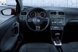 Oficial: Noul VW Polo5881