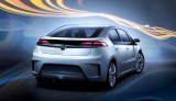 Prima premiera mondiala la Geneva - Opel Ampera prezentat oficial!5858