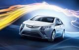 Prima premiera mondiala la Geneva - Opel Ampera prezentat oficial!5860