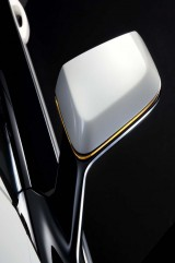 Prima premiera mondiala la Geneva - Opel Ampera prezentat oficial!5862