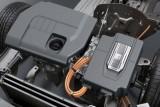 Prima premiera mondiala la Geneva - Opel Ampera prezentat oficial!5850