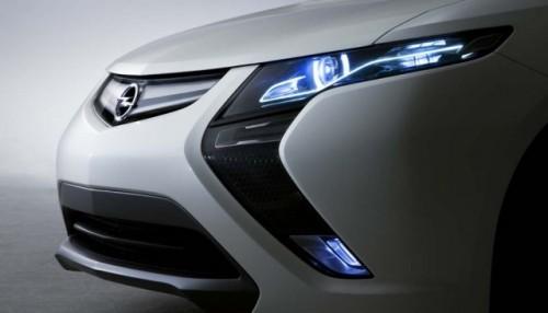 Prima premiera mondiala la Geneva - Opel Ampera prezentat oficial!5851