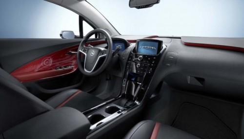 Prima premiera mondiala la Geneva - Opel Ampera prezentat oficial!5855