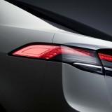 Prima premiera mondiala la Geneva - Opel Ampera prezentat oficial!5859