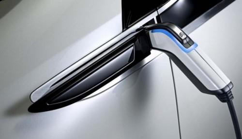 Prima premiera mondiala la Geneva - Opel Ampera prezentat oficial!5863