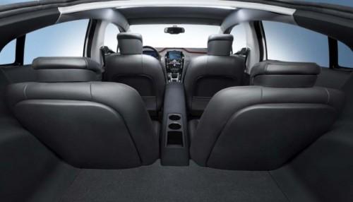 Prima premiera mondiala la Geneva - Opel Ampera prezentat oficial!5865