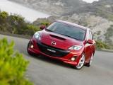 Noul Mazda3 MPS5830