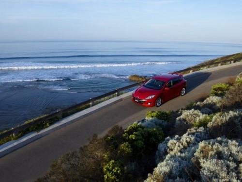 Noul Mazda3 MPS5833