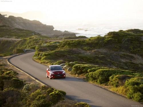 Noul Mazda3 MPS5834