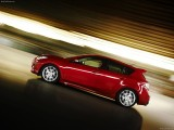 Noul Mazda3 MPS5837