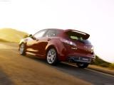 Noul Mazda3 MPS5840