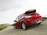 Noul Mazda3 MPS5841