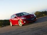 Noul Mazda3 MPS5831