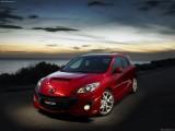 Noul Mazda3 MPS5835