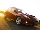Noul Mazda3 MPS5836