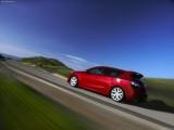 Noul Mazda3 MPS5838