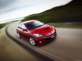 Noul Mazda3 MPS5839