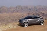 Iti lasa praf in ochi - Dacia Duster concept!5799