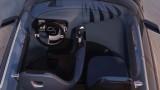 Iti lasa praf in ochi - Dacia Duster concept!5813