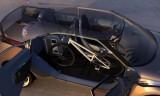 Iti lasa praf in ochi - Dacia Duster concept!5814