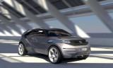 Iti lasa praf in ochi - Dacia Duster concept!5818