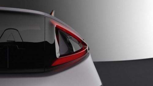 Iti lasa praf in ochi - Dacia Duster concept!5809