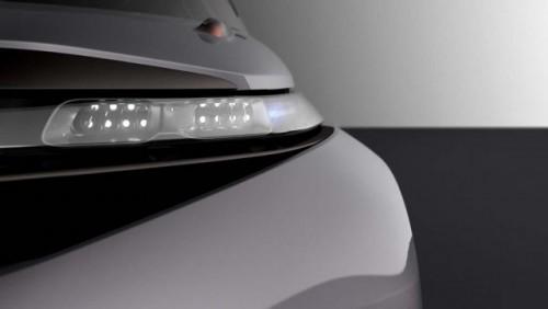 Iti lasa praf in ochi - Dacia Duster concept!5810