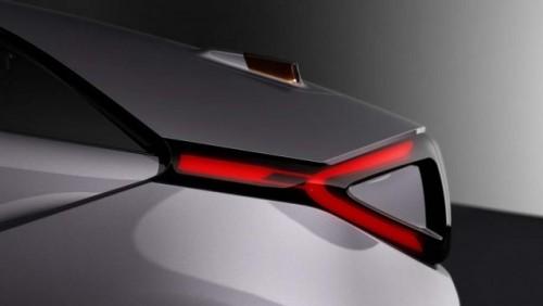 Iti lasa praf in ochi - Dacia Duster concept!5823