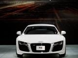 Audi vrea sa depaseasca Mercedes-Benz si BMW pe piata europeana a masinilor de lux5781