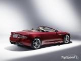 2010 Aston Martin DBS Volante5763