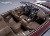 2010 Aston Martin DBS Volante5765