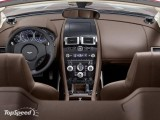 2010 Aston Martin DBS Volante5766