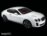 2010 Bentley Continental Supersports5758