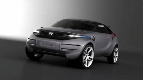 OFICIAL: Dacia Duster concept5732