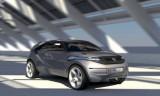 OFICIAL: Dacia Duster concept5738