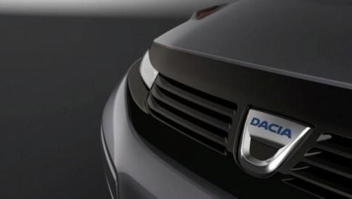 OFICIAL: Dacia Duster concept5742