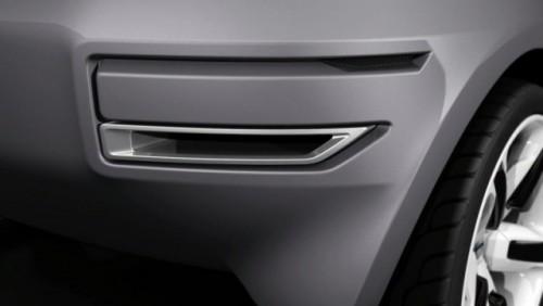 OFICIAL: Dacia Duster concept5745