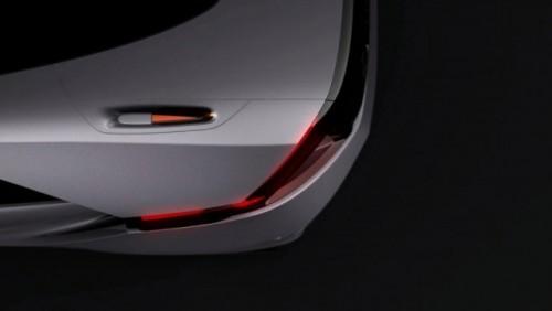 OFICIAL: Dacia Duster concept5747