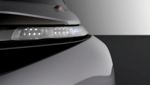 OFICIAL: Dacia Duster concept5748