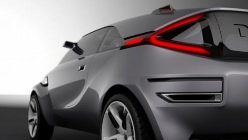 OFICIAL: Dacia Duster concept5750