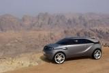 OFICIAL: Dacia Duster concept5730