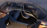 OFICIAL: Dacia Duster concept5731