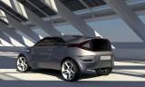OFICIAL: Dacia Duster concept5753
