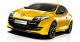 Iata noul Renault Megane RS!5696