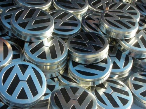 Volkswagen concediaza 16.500 de angajati5694